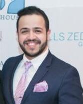 Carlos Romero Jr